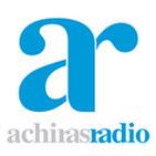 - Achiras Radio