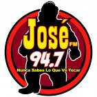 Jose FM 94.7