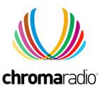 - Chroma Radio Classic Jazz