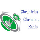 - Chronicles Christian Radio