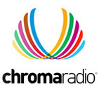 - Chroma Radio Soul