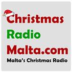 - Christmas Radio Malta