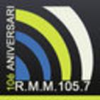 R.M.M.105.7 Radio Manises