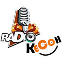KecohFM
