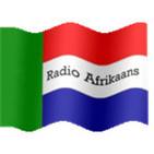 Radio Afrikaans