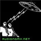 - Audionomy Indie