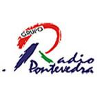 Radio Pontevedra (Cadena SER