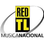 Red TL FM