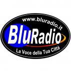 - BluRadio