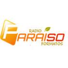 PARAISO FORMATOS