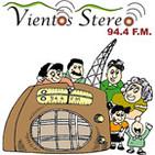 Vientos Stereo 94.4 FM