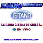 Radio Impacto Gitano