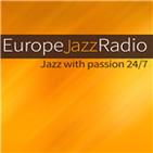 Europe Jazz Radio
