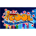 Radyo Cool