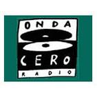 Onda Cero - Jerez de La Frontera