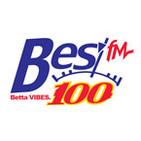 - BESS 100 FM