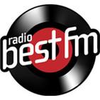 - Best FM