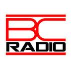 - Bermuda College Radio