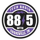 88.5 WTTU-FM