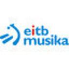 EiTB - EiTB Musika