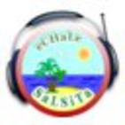 Radio Echale Salsita