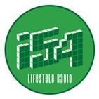Instudio54 - Lifestyle Radio!
