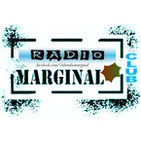 Radio Marginal Club