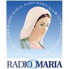 Radio Maria (Panama