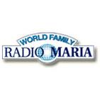 Radio Maria (Bolivia