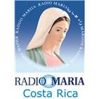 Radio María (Costa Rica