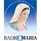 Radio Maria (Ecuador
