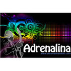 - Adrenalina Radio