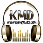Khmermidi Radio Station 2