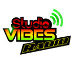 Studio Vybz Radio