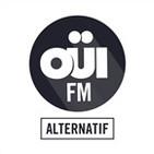 OÜI FM Alternatif