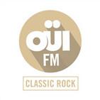 OÜI FM Classic Rock