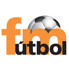 Fútbol FM Ecuador