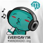 mindRadio