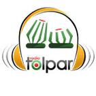 Radio Tolpar