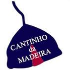 Radio Cantinho da Madeira