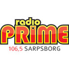Radio Prime Sarpsborg