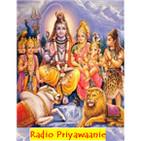 Radio Priyawaanie