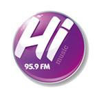 HI FM