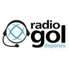 Radio Globo (Antigua