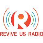 Revive Us Radio
