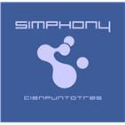 Simphony Tandil FM