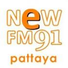 NewFM91 Pattaya