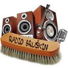 Radio BRUÅKIN
