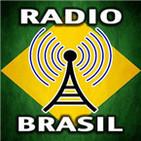 Radio Brasil Suriname