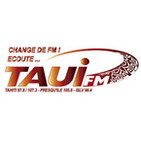 TAUI FM